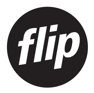 Flip Help Center home page