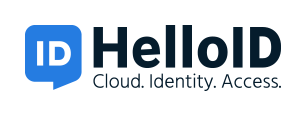 HelloID - Help Center Help Center home page