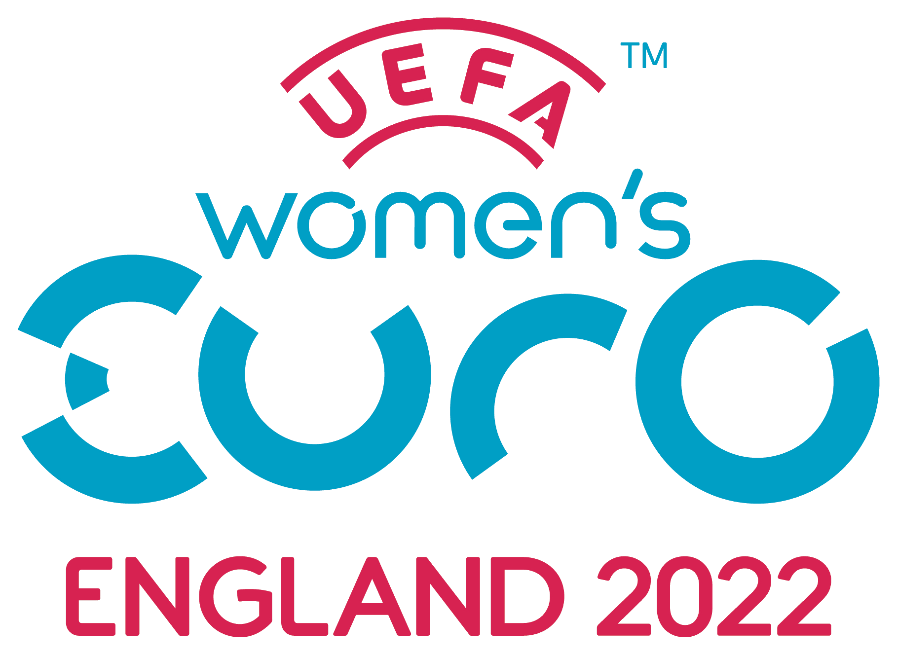 UEFA Women's EURO England 2022 Help Center home page