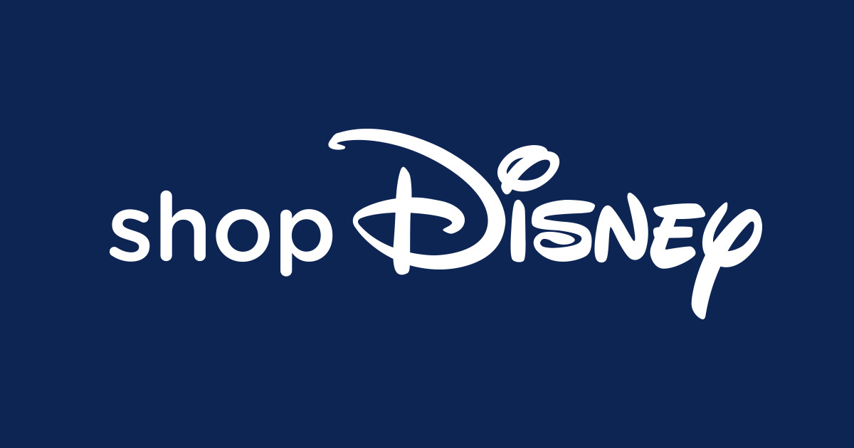 Shipping & Delivery – shopDisney Guest Services
