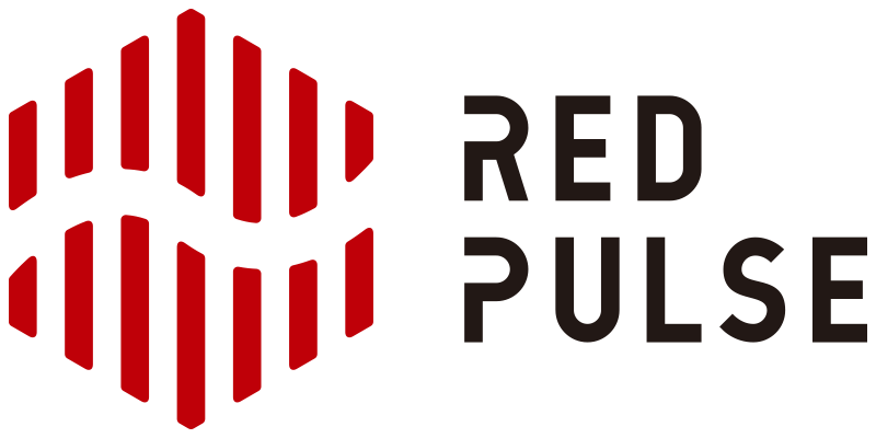 Red Pulse Help Center home page