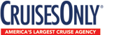Cruises Only Help Center home page