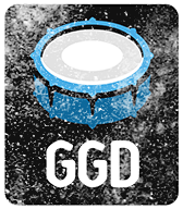 GetGood Drums Help Center home page