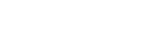 SYSTRAN Help Center home page