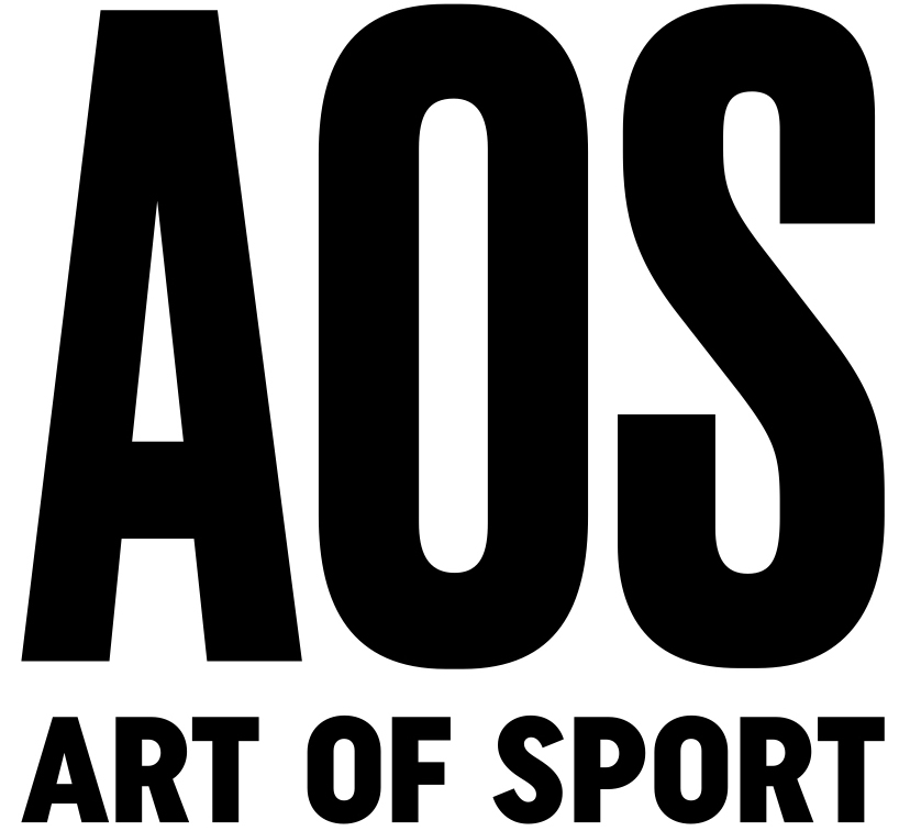 Art of Sport Help Center home page