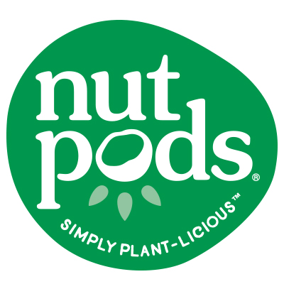 nutpods Help Center home page