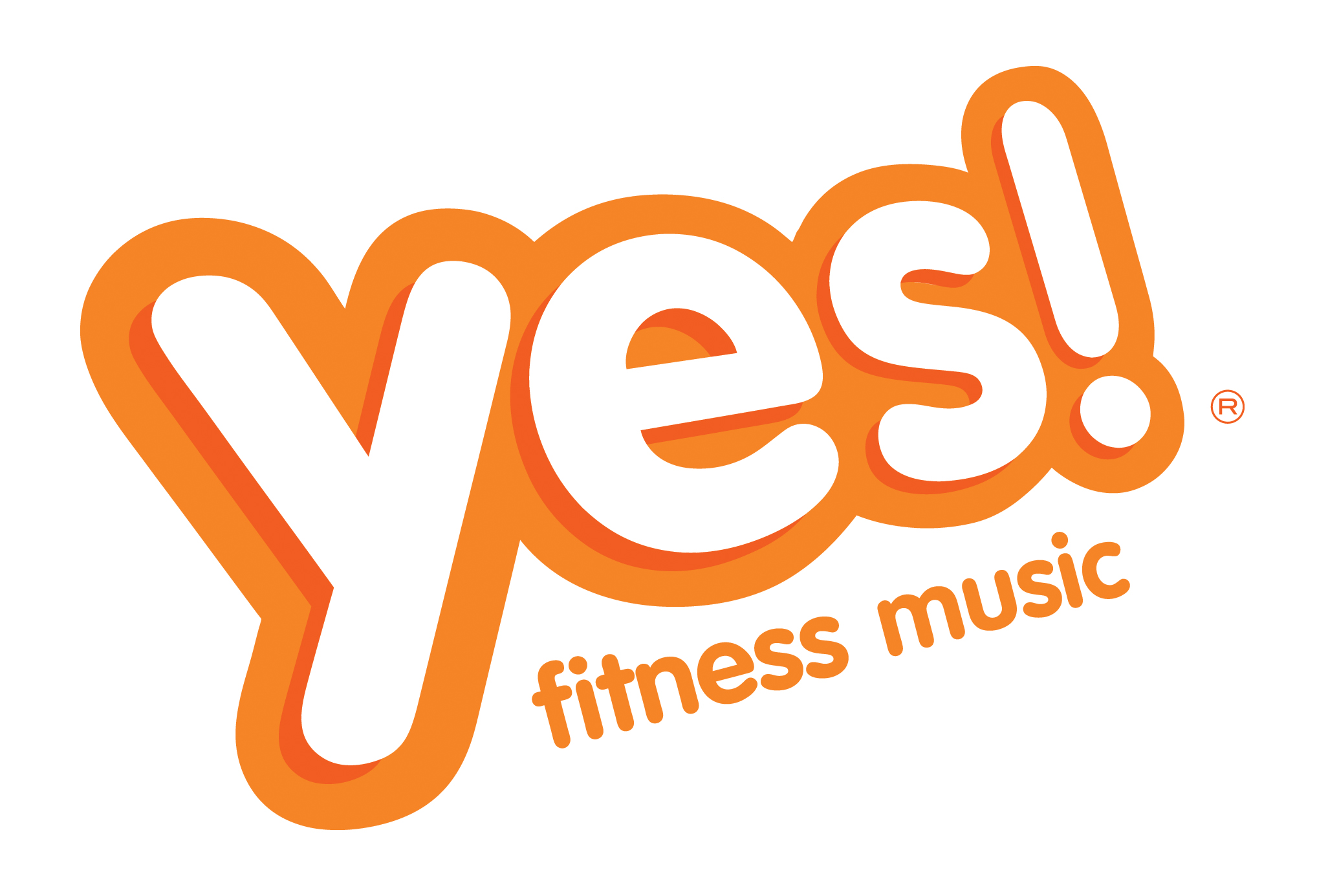 Yes! Fitness Music Help Center home page