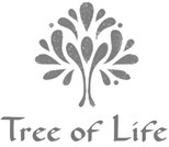 Tree of Life Help Center home page