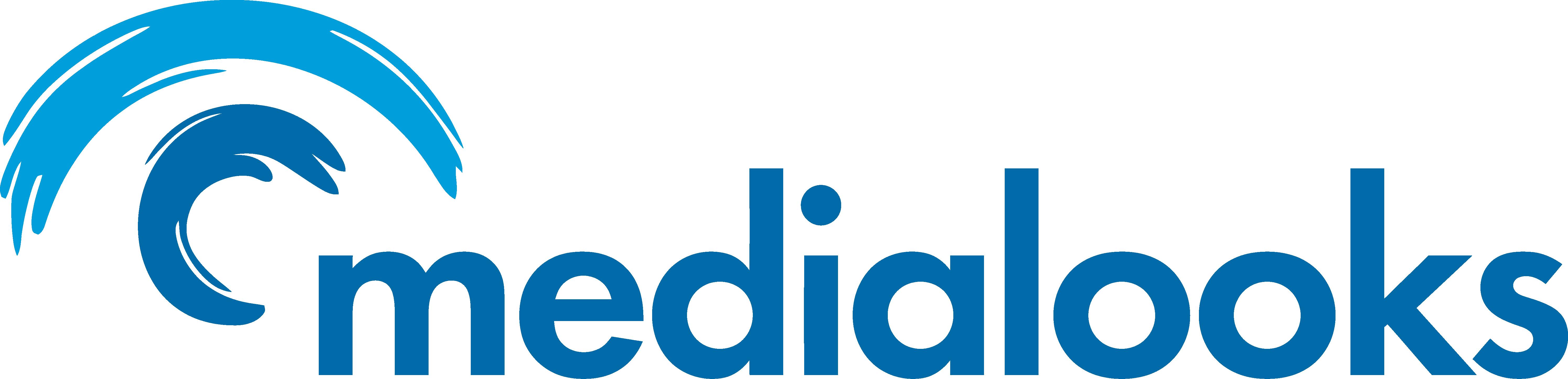 MFile object properties – Medialooks Help Center