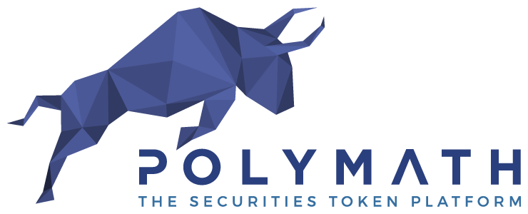 PolyMath Help Center home page