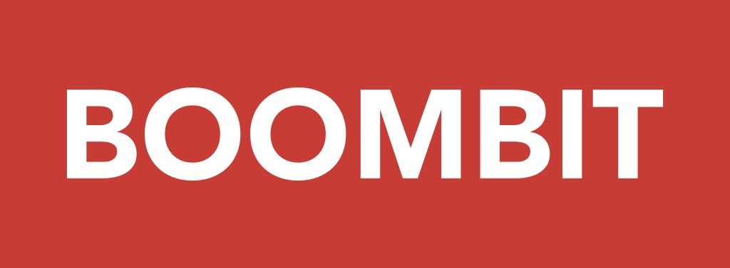 BoomBit Help Center home page
