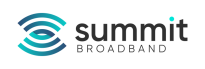 Summit Broadband Customer Support Help Center home page