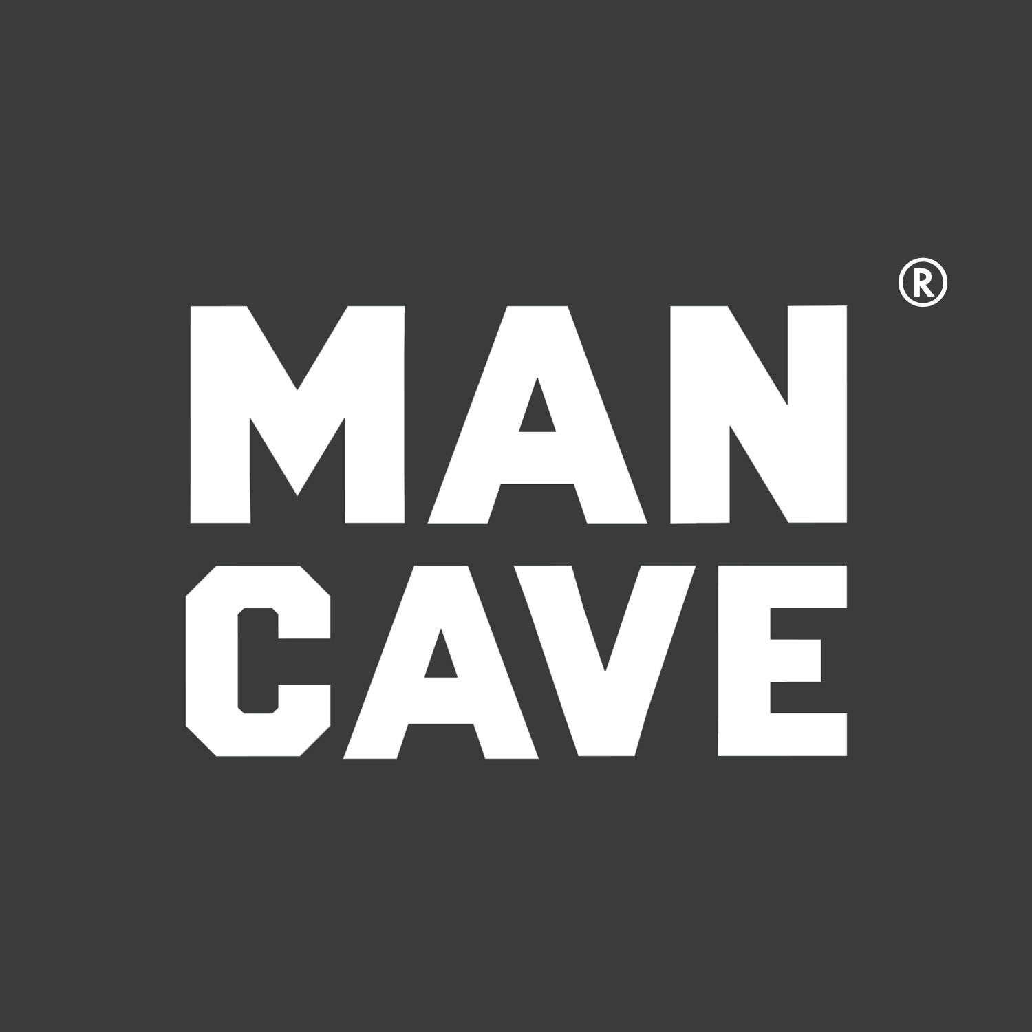 ManCave Help Center home page