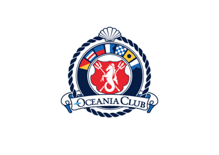 Photo for Oceania Club Category