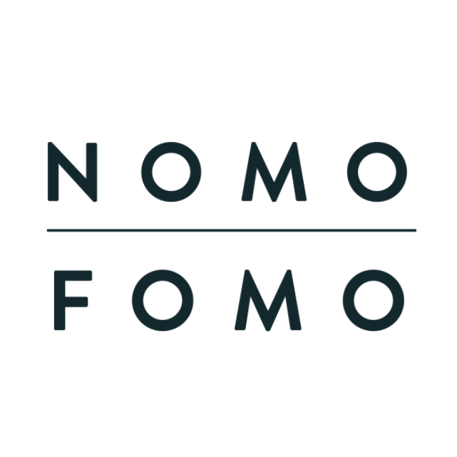 Nomo FOMO Help Center home page
