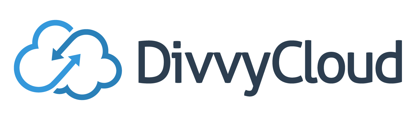 DivvyCloud Help Center home page