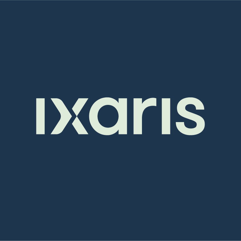Ixaris Help Center home page