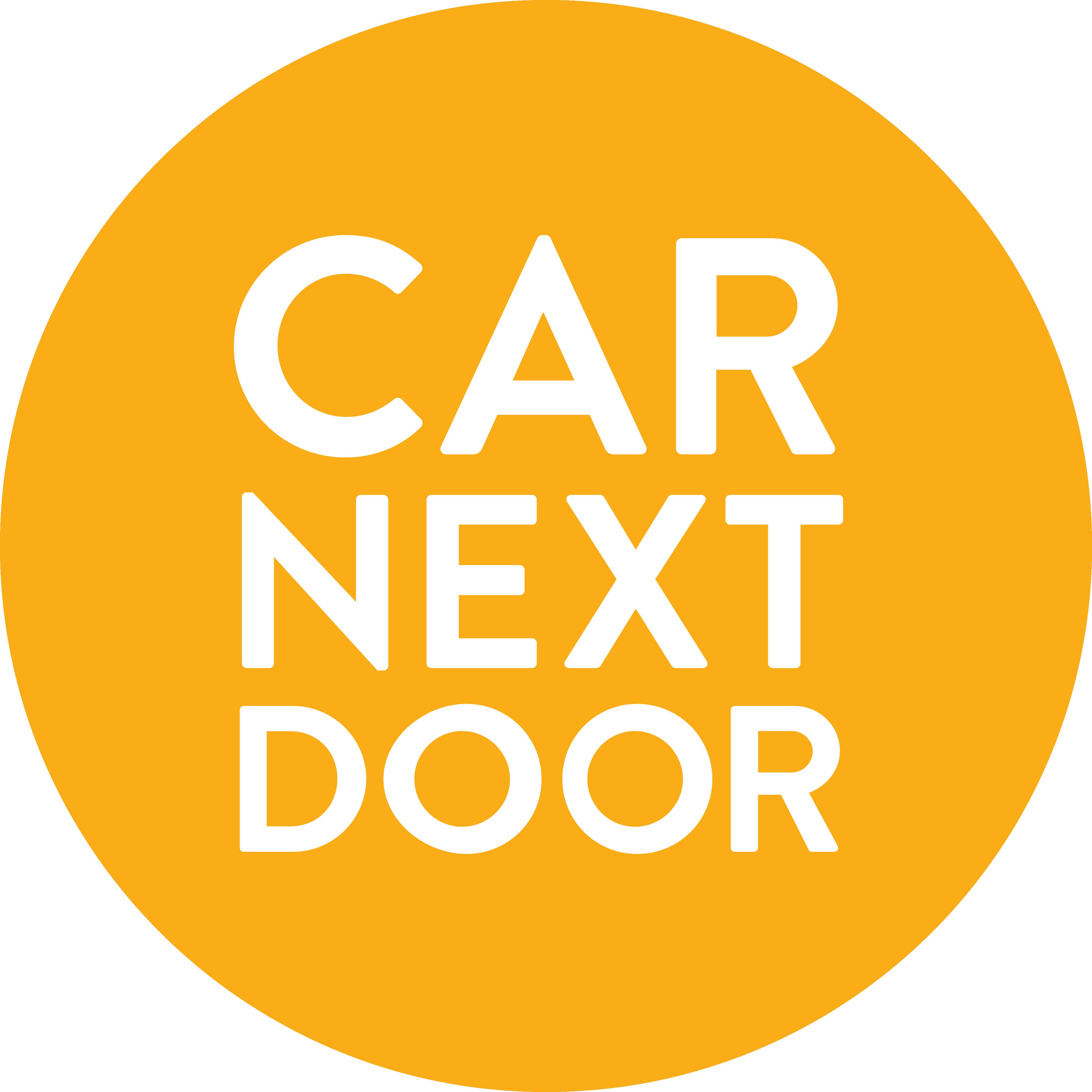 support.carnextdoor.com.au