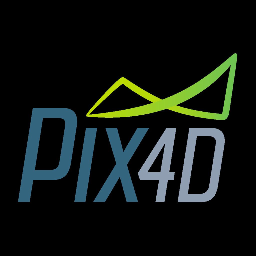 support.pix4d.com