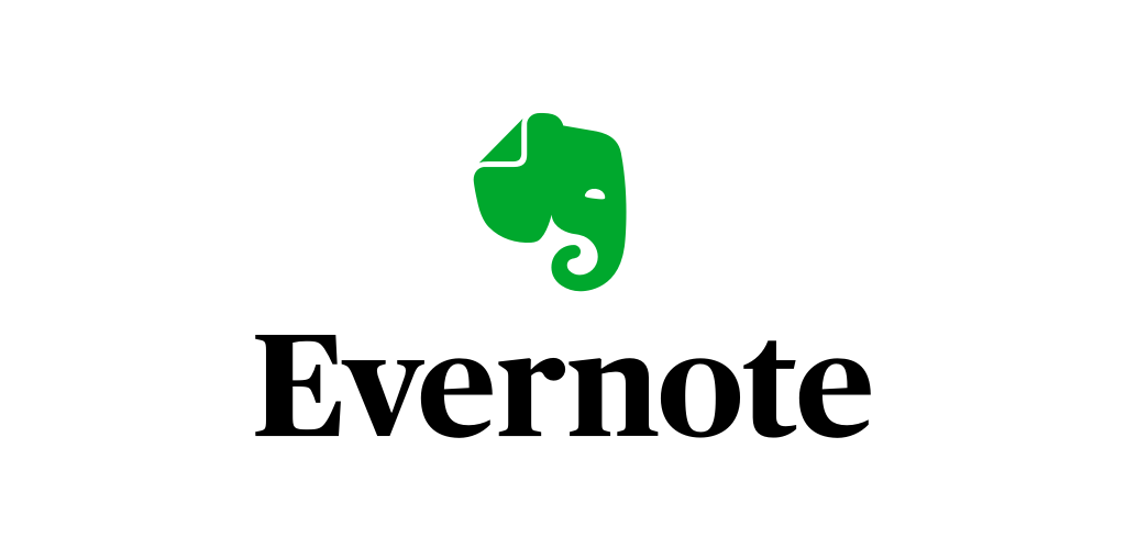 How to use Evernote's advanced search syntax