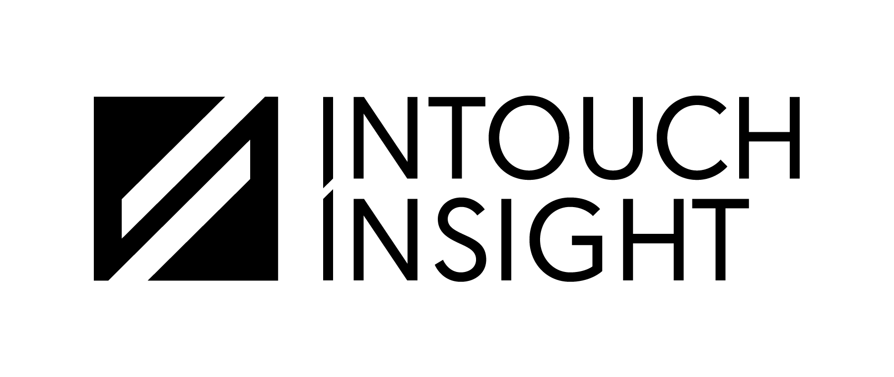 Intouch Insight Help Center