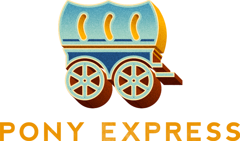 How do I upload contacts with a CSV file? – Pony Express HQ