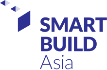 SmartBuild Asia Help Center home page
