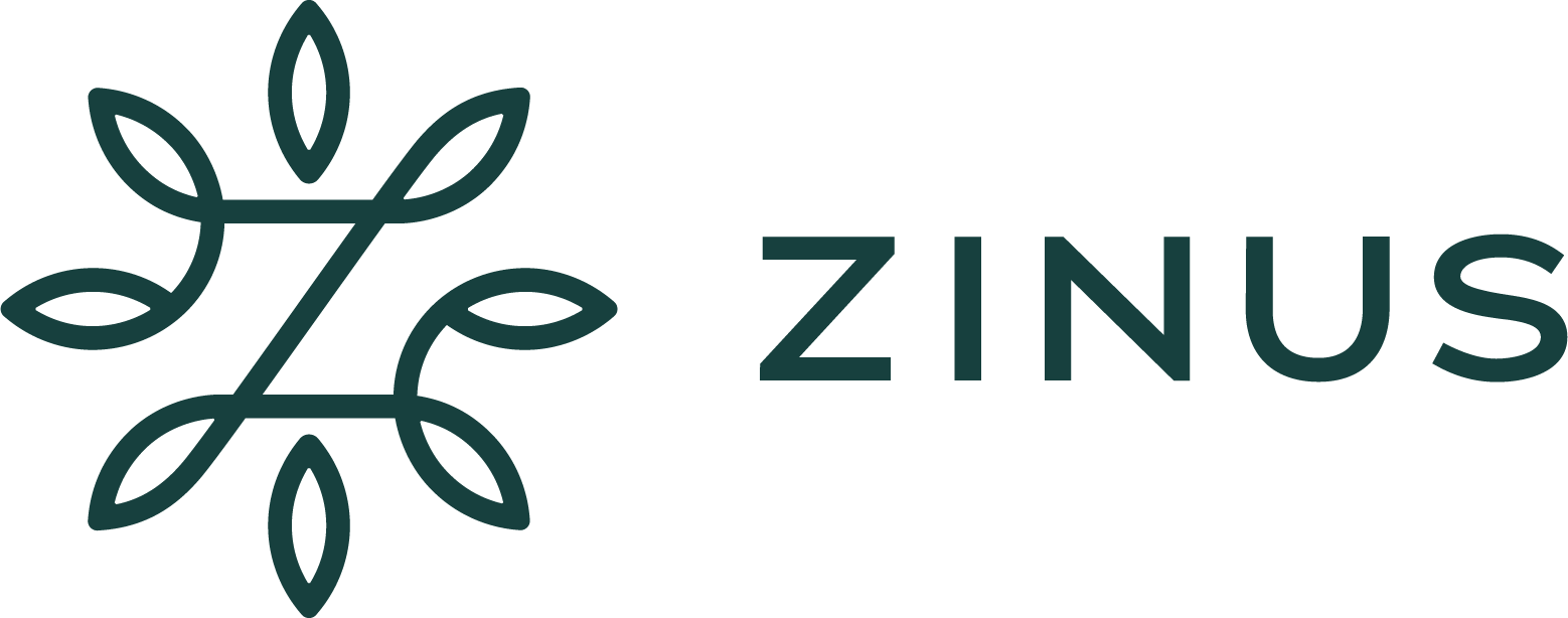 Support | Zinus Help Center home page