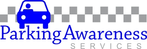 Parking Awareness Services Help Center home page