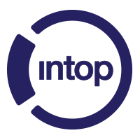IntOp - Intelligent Operations AS Help Center home page