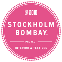 Stockholm Bombay Project Help Center home page