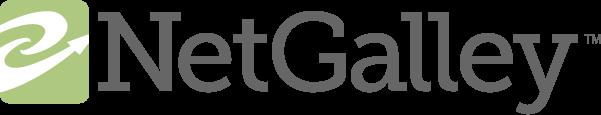 NetGalley I Présentation du service – NetGalley