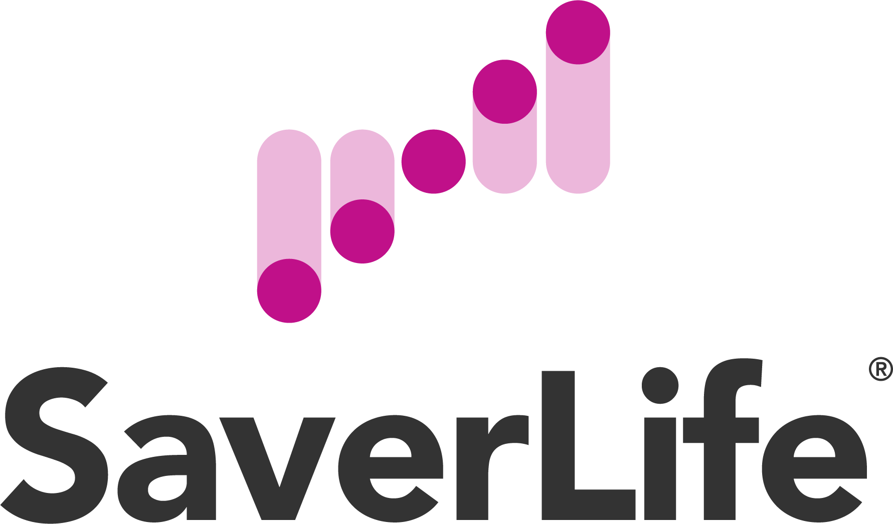SaverLife Help Center home page