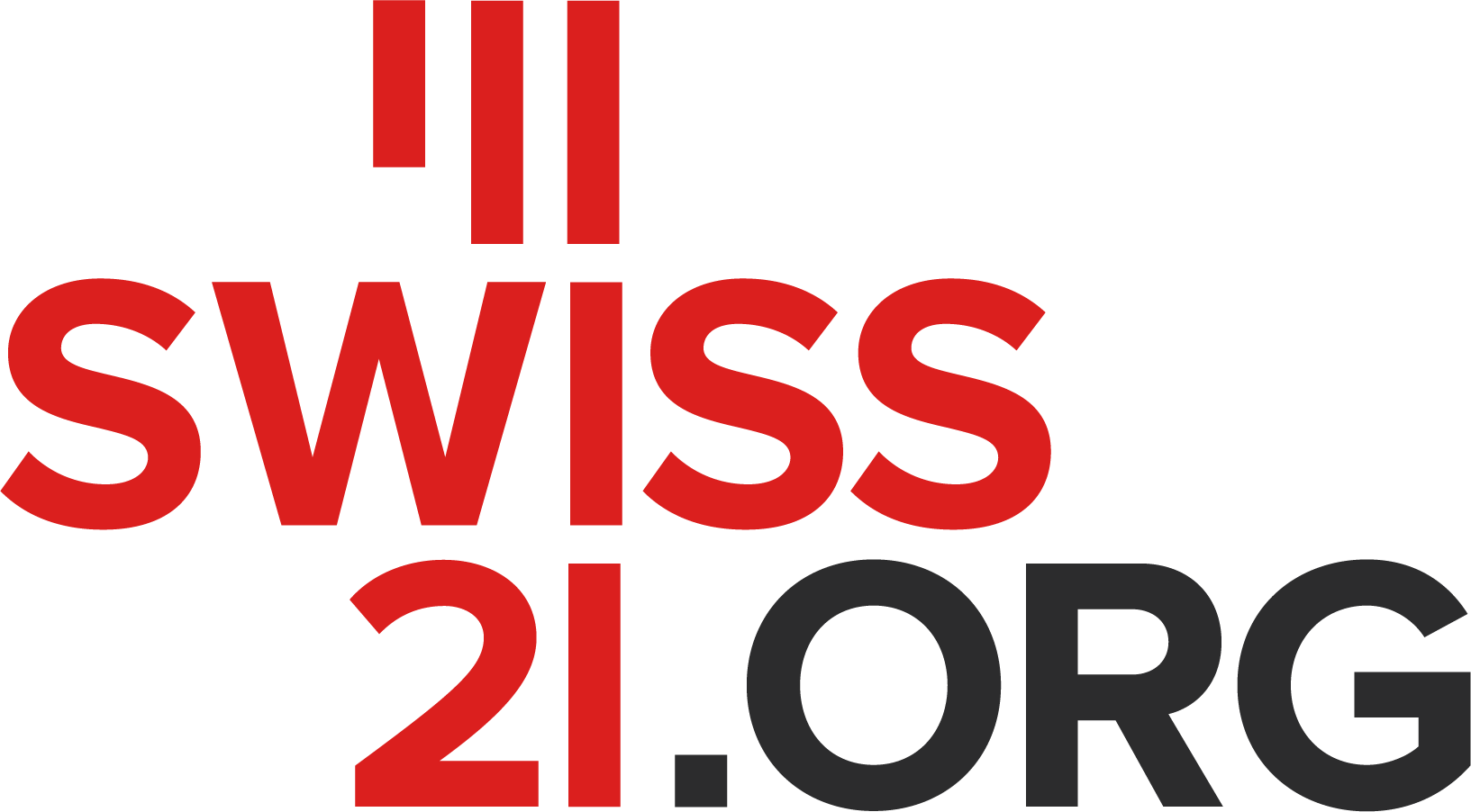 Home page del Centro assistenza Swiss21.org Helpcenter