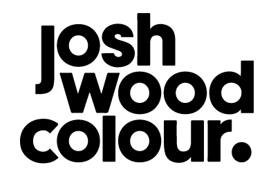 Josh Wood Colour Help Centre home page