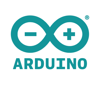 Arduino Help Center Help Center home page