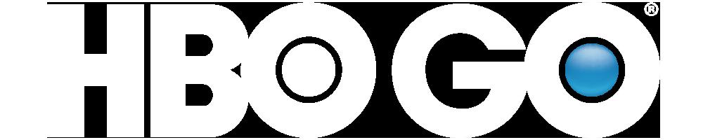 Cómo obtengo HBO GO en una TV LG? – HBO GO