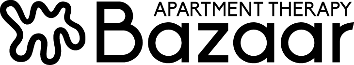 Apartment Therapy's Bazaar Help Center home page