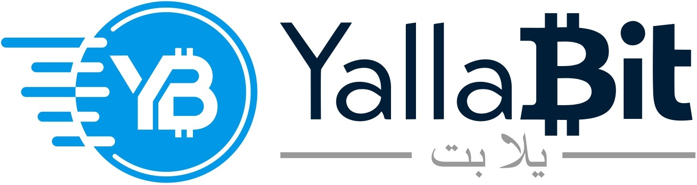 Buy & Sell Cryptocurrencies | YallaBit