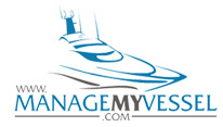 ManageMyVessel Help Center home page