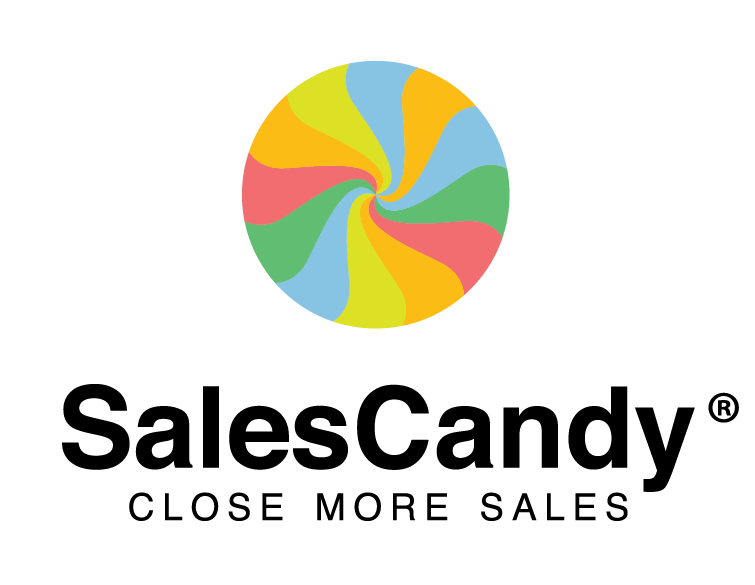 SalesCandy™ Support Help Center home page