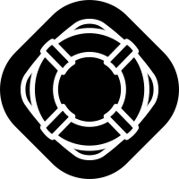 Availability) Oculus Quest – Minecraft Feedback