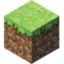 feedback.minecraft.net