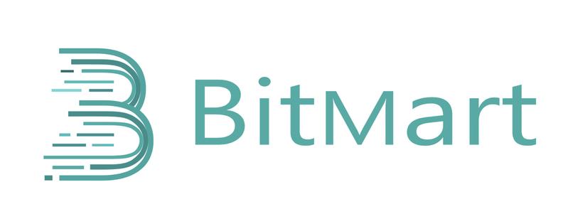 BitMart Lists Swipe (SXP)