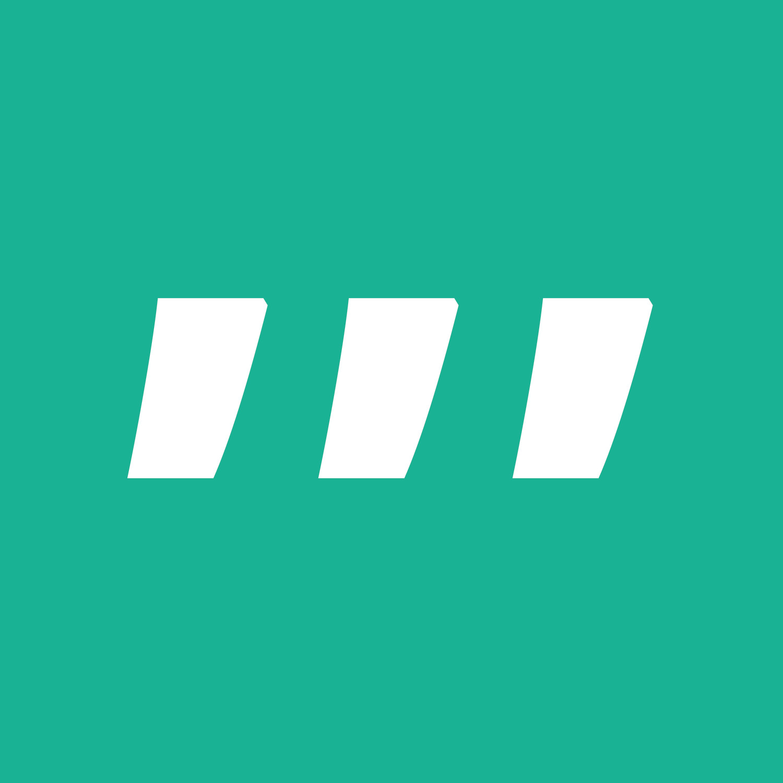 10 08 18] How to use TradingView Custom Signals – 3Commas