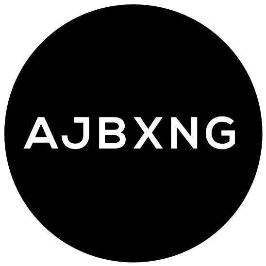 AJBXNG Help Center home page