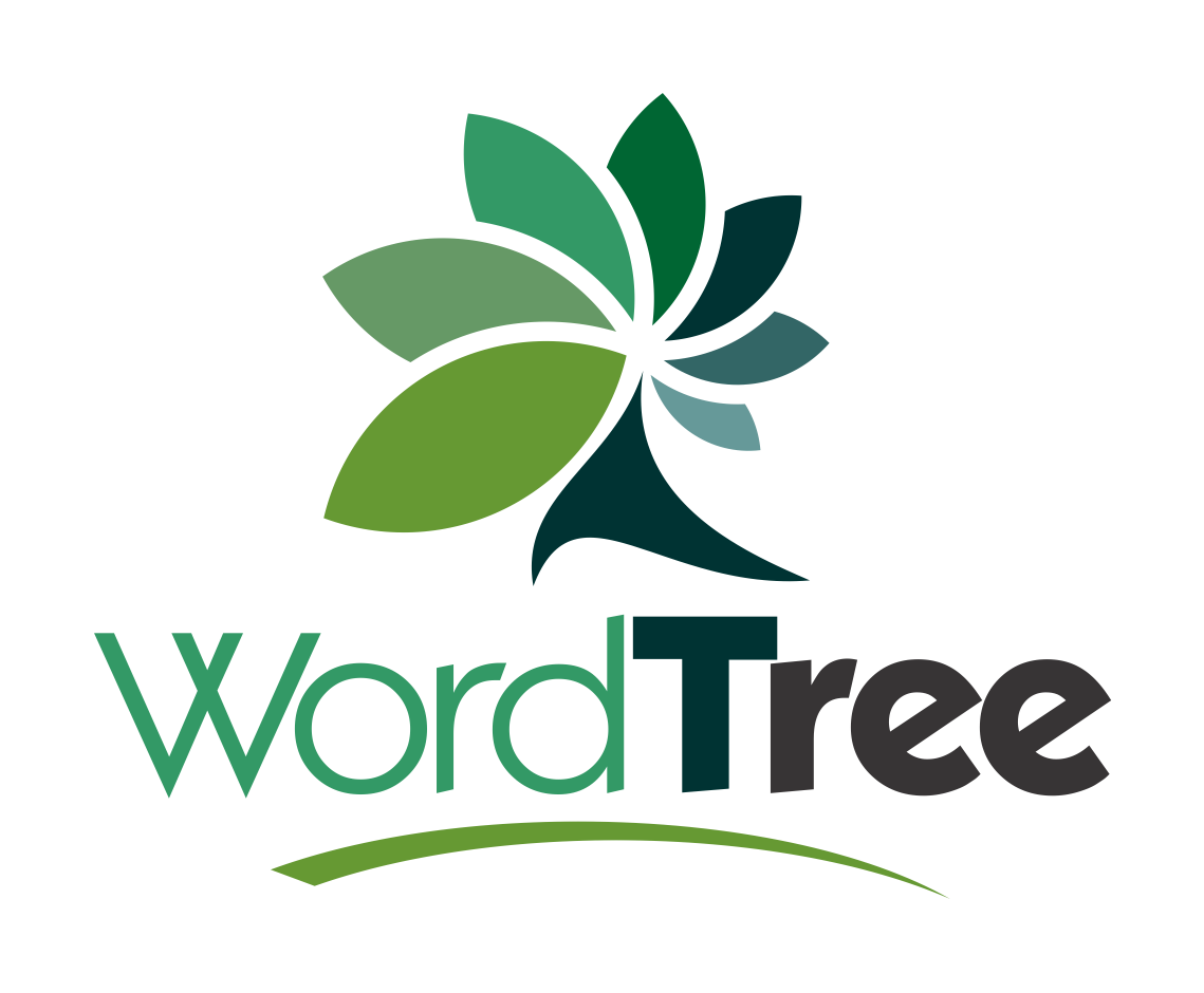 WordTree LLC Help Center home page