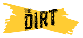 The Dirt - FAQ Help Center home page