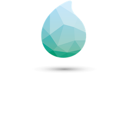 Dropsolid Help Center home page