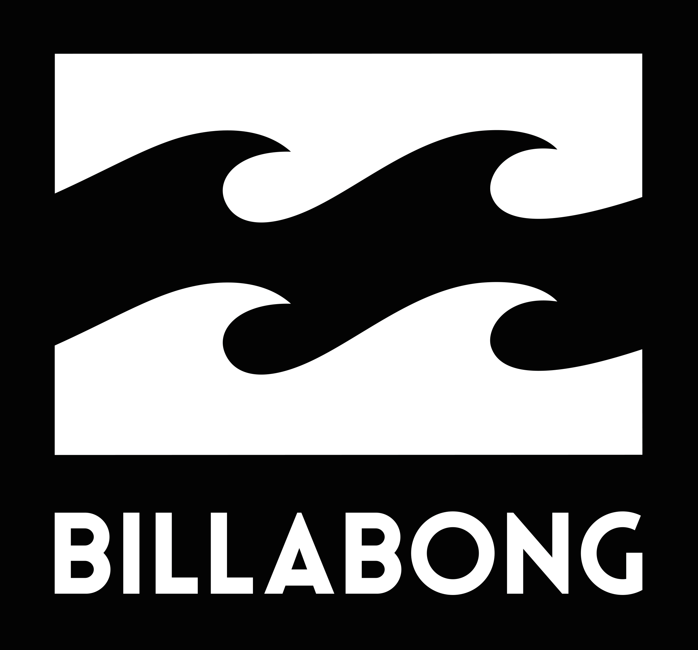 Billabong Help Centre home page